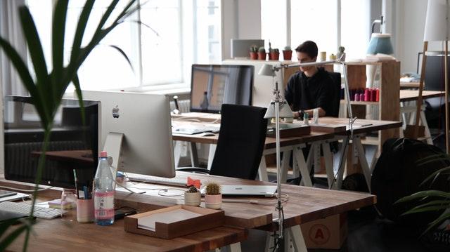 Working in Canada | Apply for Work Permit | Goldman Associates