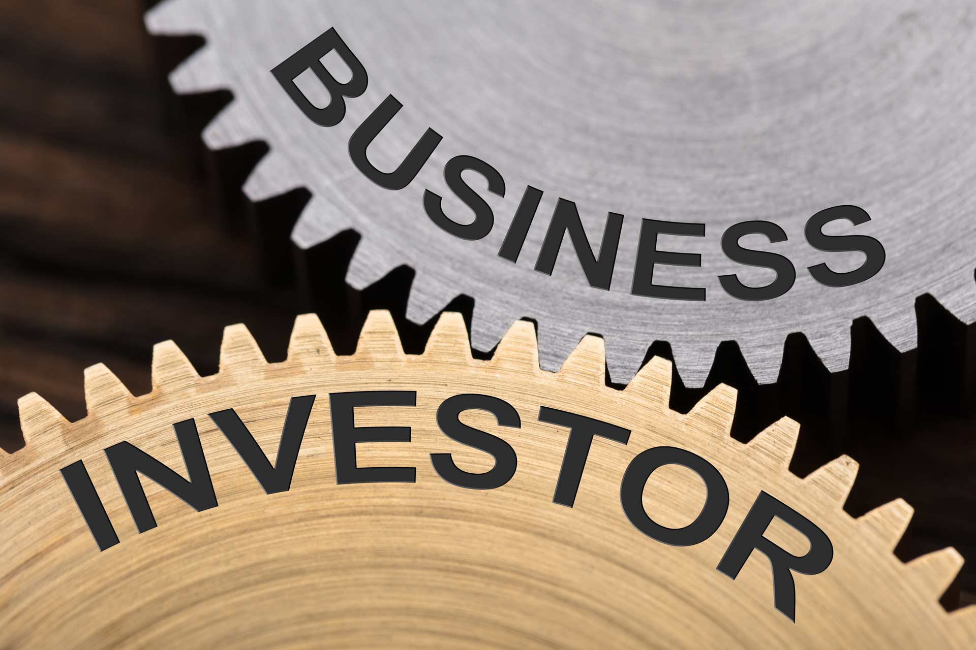 Business Immigration and Investor Visa Applications | Goldman Associates