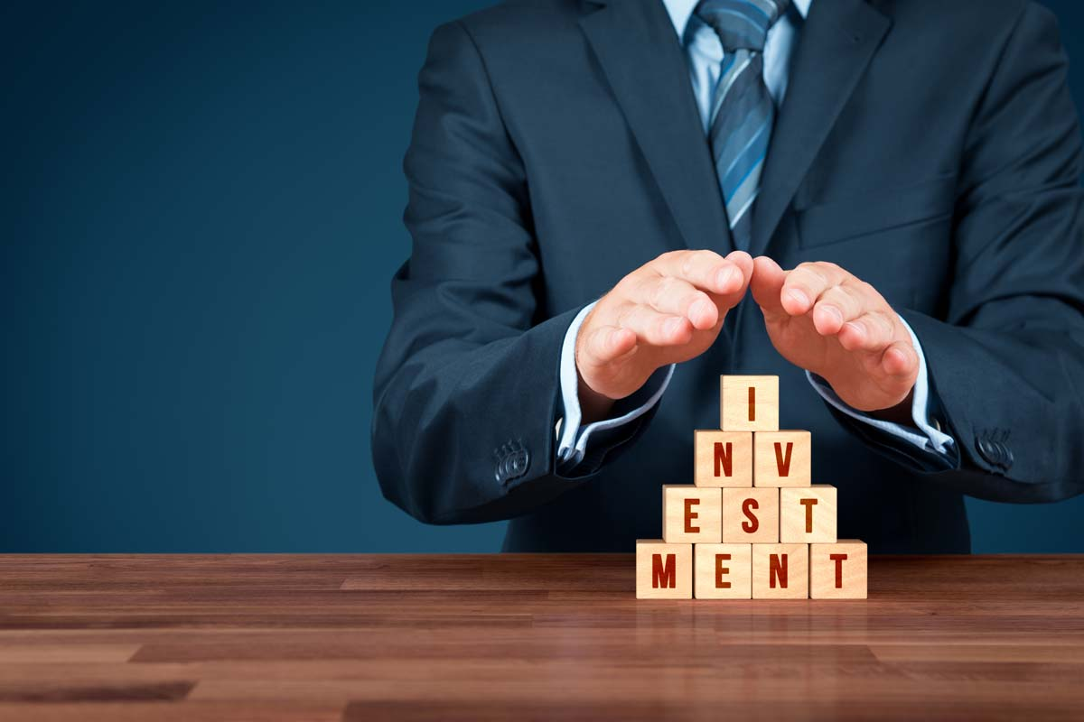 Investor Visa Programs Vancouver | Goldman Associates