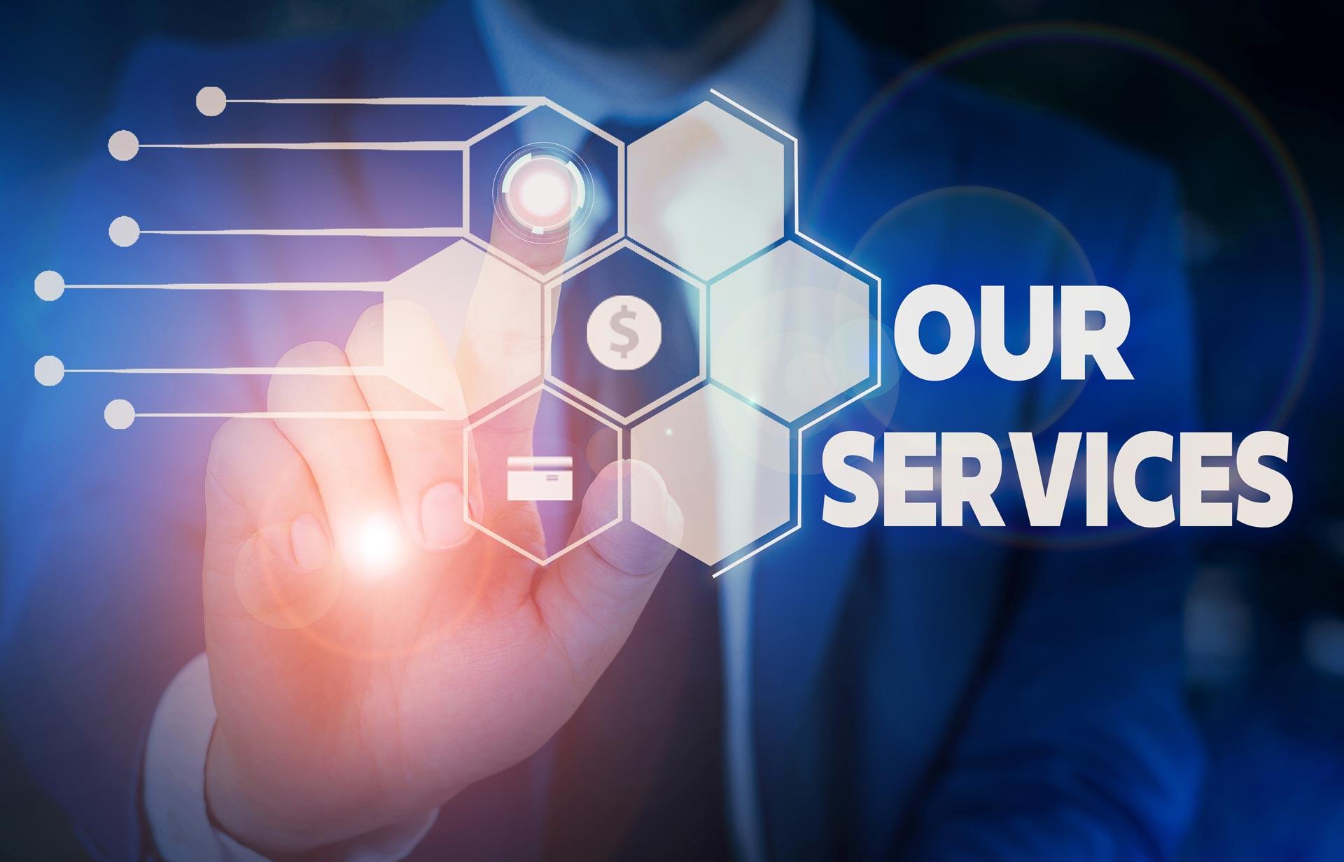 Canada Immigration Lawyer Services | Goldman Associates